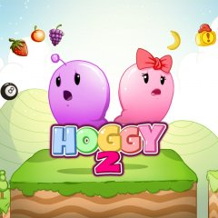 Hoggy 2 (EU)