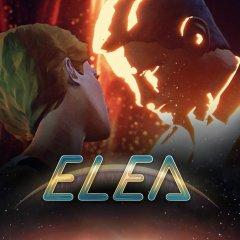 Elea (EU)
