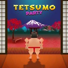Tetsumo Party (EU)