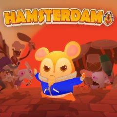 Hamsterdam (EU)