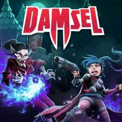 Damsel (EU)
