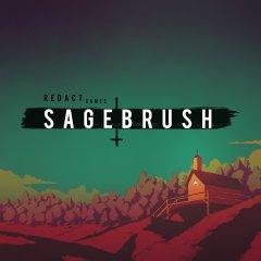 Sagebrush (EU)