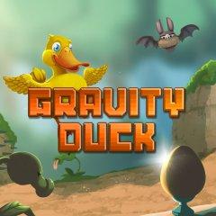 Gravity Duck (EU)