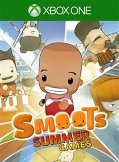 Smoots Summer Games (US)