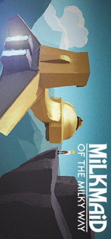 Milkmaid Of The Milky Way (US)
