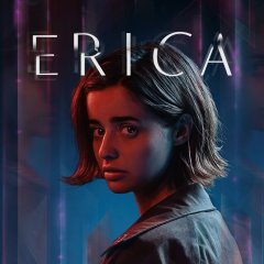 Erica (EU)
