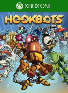 Hookbots (US)