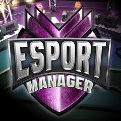 ESport Manager (EU)
