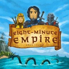 Eight-Minute Empire (EU)