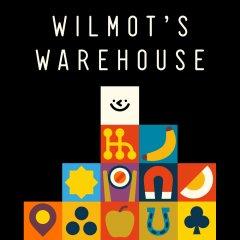 Wilmot's Warehouse (EU)