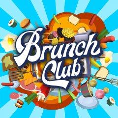 Brunch Club (EU)
