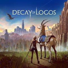 Decay Of Logos (EU)