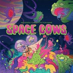 Space Cows (EU)