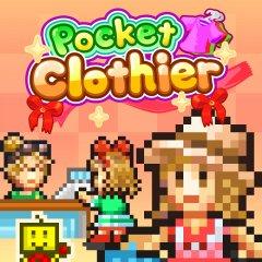 Pocket Clothier (EU)