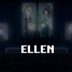 Ellen (EU)