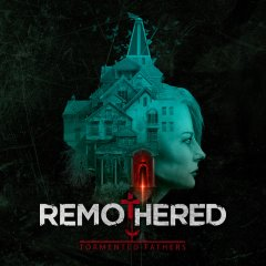Remothered: Tormented Fathers [Download] (EU)