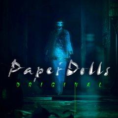 Paper Dolls Original (EU)