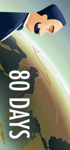<a href='https://www.playright.dk/info/titel/80-days-2014'>80 Days (2014)</a>   25/30