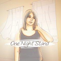 One Night Stand (EU)