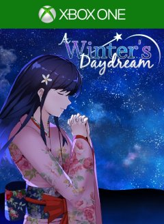 Winter's Daydream, A (US)