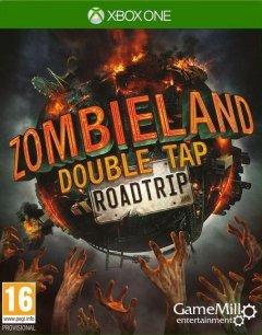 Zombieland: Double Tap: Road Trip (EU)