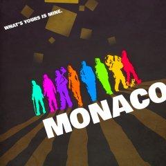 Monaco: Complete Edition (EU)