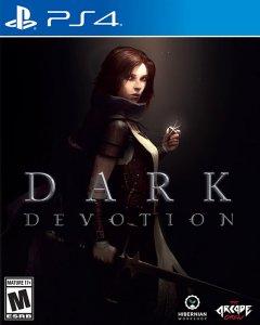 Dark Devotion (US)