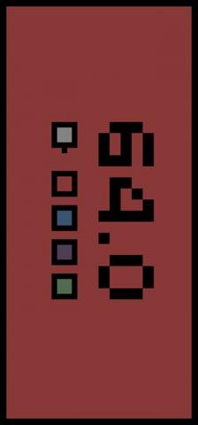 <a href='https://www.playright.dk/info/titel/640'>64.0</a>   21/30