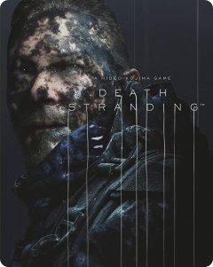Death Stranding [Special Edition] (EU)