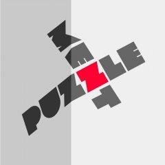 Puzzlement (EU)