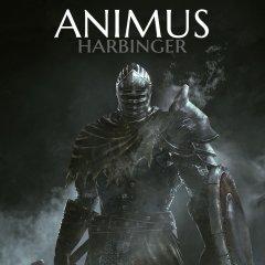 Animus: Harbinger (EU)