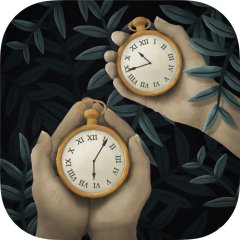 Tick Tock: A Tale For Two (US)
