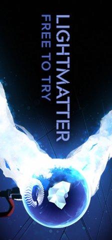 Lightmatter (US)