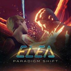 Elea: Paradigm Shift (EU)