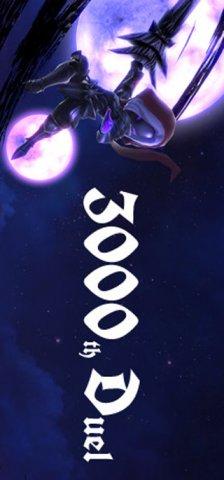 <a href='https://www.playright.dk/info/titel/3000th-duel'>3000th Duel</a>   13/30