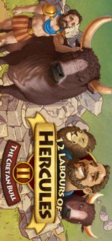 <a href='https://www.playright.dk/info/titel/12-labours-of-hercules-ii-the-cretan-bull'>12 Labours Of Hercules II: The Cretan Bull</a>   7/30