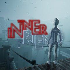 Inner Friend, The (EU)