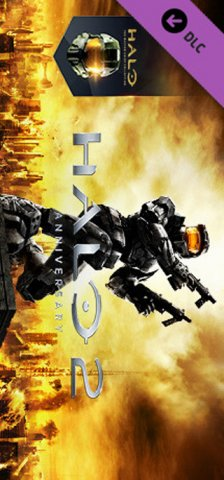 Halo 2: Anniversary (US)