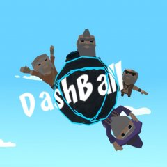 Dashball (EU)