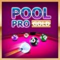 Pool Pro: Gold