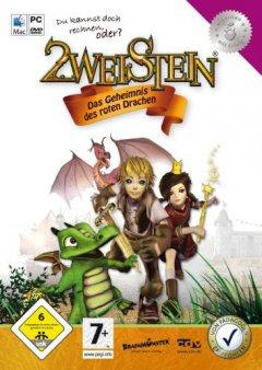 <a href='https://www.playright.dk/info/titel/2weistein-the-curse-of-the-red-dragon'>2weistein: The Curse Of The Red Dragon</a>   12/30