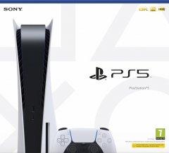 PlayStation 5 (EU)