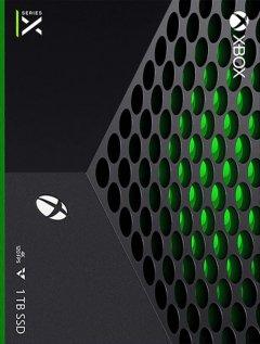 Xbox Series X (US)