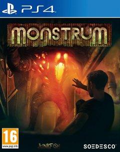 Monstrum (EU)