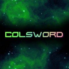 Colsword (EU)