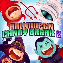 Halloween Candy Break 2 (EU)