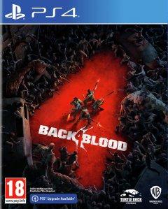 Back 4 Blood (EU)