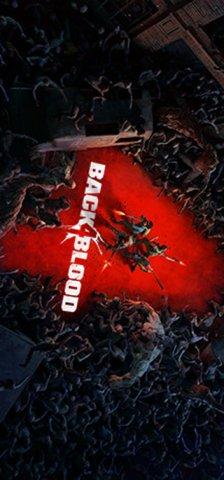 Back 4 Blood (US)