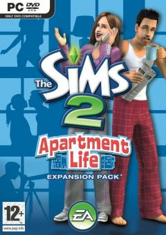 http://www.playright.dk/covers/240/sims2theapartmentlife_pc_eu.jpg