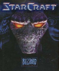 starcraft_pc_eu.jpg
